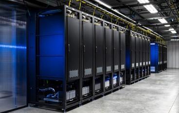 揭開 Facebook 手機測試實驗室的面紗