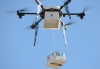 7-11無人機成功送貨  美國首例