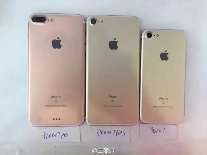 17585-15244-iphone-7-iphone-7-plus-iphone-7-pro-back-768x576-l