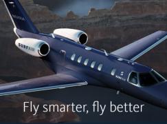 航空公司推會員制網上訂位 月費 £2,500 無限任飛歐洲