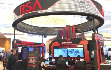 RSA:七成 APJ 企業遭入侵