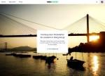 Kickstarter 預告登陸香港
