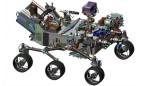 2020 Mars Rover_OP