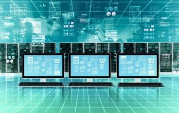 【Market Trend】共享營運數據 建立行業基準