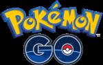 2951374-pokemon_go_logo