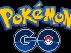 《Pokémon Go》每日課金超過 1,000 萬美元