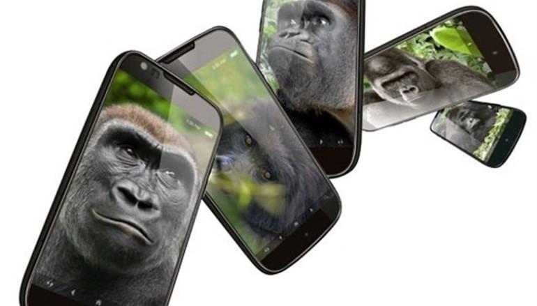 【又傳聞】iPhone 7或用新一代 Gorilla Glass 防爆芒