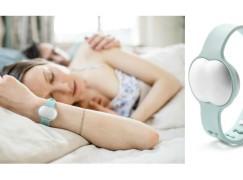 【老公我想要!】Ava 女性手帶幫你計生理周期