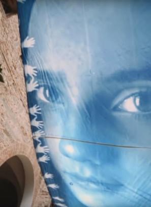 意大利攝影愛好者 晒出全球最大「相片」