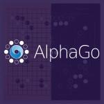 DeepMind-AlphaGo_2