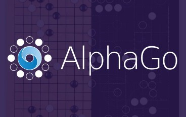 點數擊倒!? Alpha Go 成為世界第一棋王