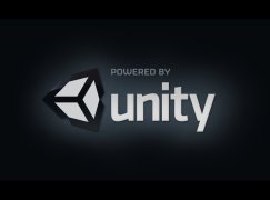 Unity 完成集資 14 億銳意發展 AR / VR