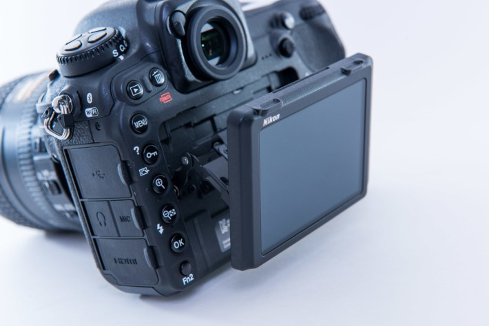D500_LCD
