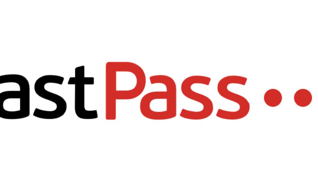 LastPass 把你的密碼告訴我?!
