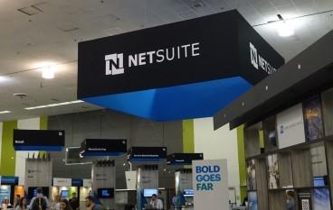 甲骨文 93 億美元買NetSuite 擴充雲端市場