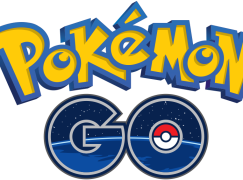《Pokemon Go》商機無限