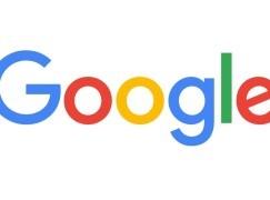 【時勢唔好】政府要求 Google 交出用戶資料請求歷年最多