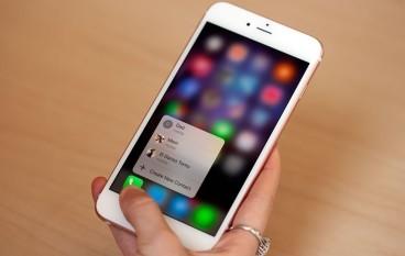 教你檢查 iPhone 6s 電池有冇問題