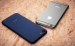 iPhone-7-iPhone-7-Plus-Deep-Blue-Concept-Leak-6