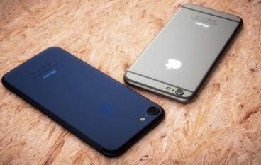 新 iPhone預售日期曝光!
