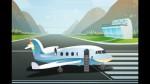 Bamba Airport