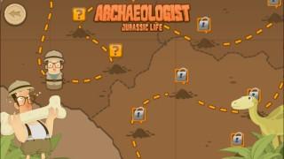 Jurassic Life 4