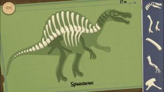 Jurassic Life 2
