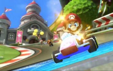 大條道理去打機? 研究證明動作遊戲有助提升駕駛技巧