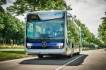 mercedes-benz-future-bus-with-citypilot-4
