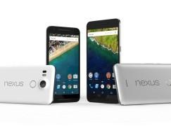 【關照親生仔】Nexus 更新幫你阻擋垃圾電話