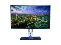 為設計師打造的顯示器 BenQ BL3201PT