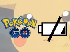 pokemon 節能小貼士