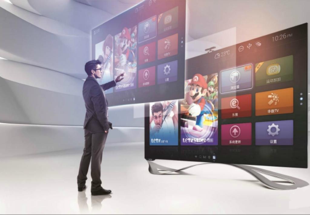 預繳9年服務費買電視,真的划算嗎?