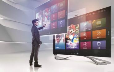 預繳 9 年服務費買電視,真的划算嗎?