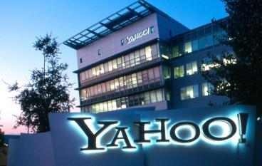 路透社爆料 Yahoo 按政府指令查數以億計用戶電郵