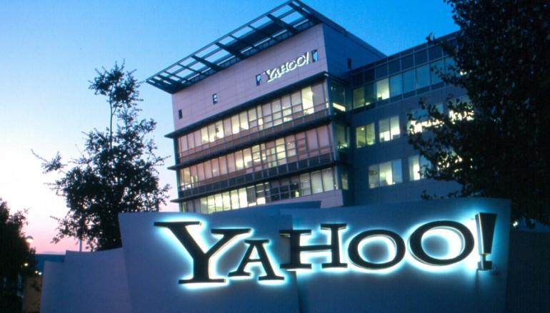 為建立新形象 Yahoo 將會易名為 Oath ?