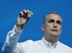 Intel 生產 ARM 的啟示