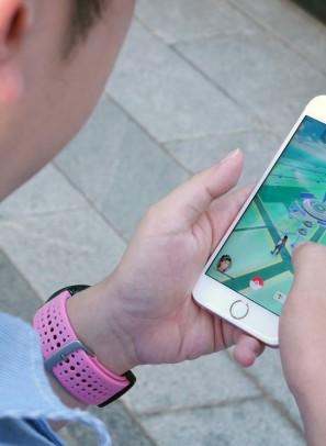 中移香港「移動21」3G 服務計劃轉台有著數額外多 2GB 用量