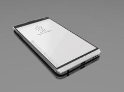 【學埋 G5?】傳 LG V20 又玩模組設計?