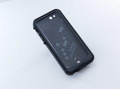 防水防塵防撞 iPhone 6 最強電池殼 PREPOWER