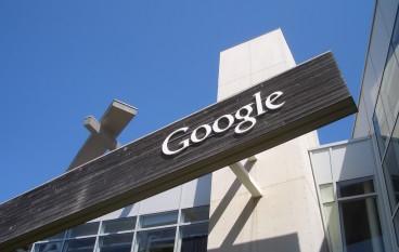 JPEG末日?! Google研究人工智能壓縮圖