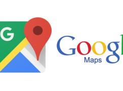 離線地圖存入 SD 卡 Google Maps 進化省數據量