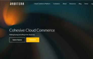 銳意增強雲端服務 Google 收購 Orbitera
