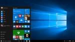 Windows 10 周年更新