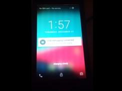 【領先原廠?】神人刷機 Lumia 525 變 Android