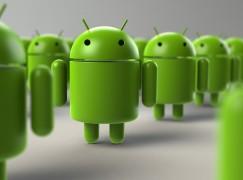 高通晶片爆四安全漏洞 9 億 Android 受影響