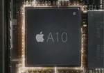 A10-001