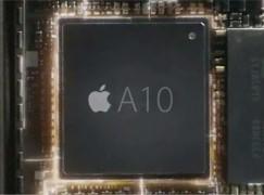 iPhone 7 鬥跑分 A10 跑贏 S820 !?