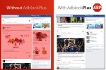 Adblock Plus FB_OP