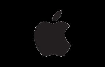 蘋果設「安全獎勵」機制 20 萬美元懸賞最嚴重漏洞